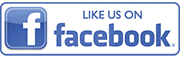 Like Hartest Pre School on Facebook